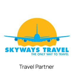 Skyways-Travel-Logo