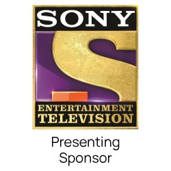 Sony-TV-Logo