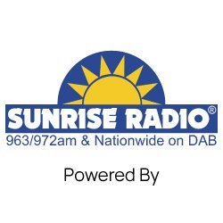Sunrise-Radio-Logo